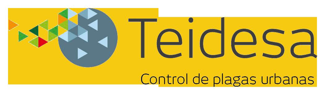 Teidesa: Control de Plagas en Sevilla