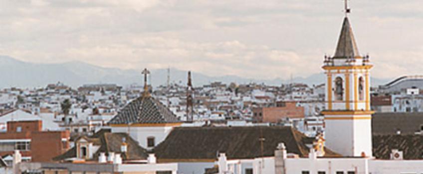Tu empresa de control de plagas en Dos Hermanas (Sevilla)