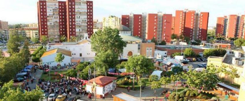 Tu empresa de control de plagas en  Montequinto (Sevilla)